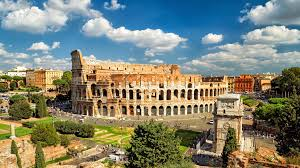 Houses From Movies Expats In Italy Find Housing Jobs Events U0026 Forums For Expats
