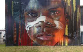 mural painting sydney wall murals you ll love sydney wall art murals street painting graffiti