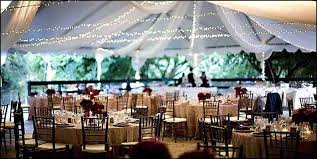 illinois wedding venues wedding venues in illinois for cheap evgplc