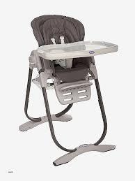 adaptateur chaise b b chaise haute badabulle leclerc adaptateur chaise bb stunning