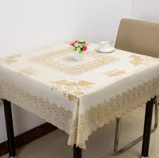 Buy Table Linens Cheap - charming inexpensive table linens 62 cheap table linen rentals los