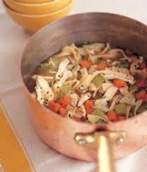 ina garten stew recipes 65 best ina garten s soups recipes images on pinterest recipes