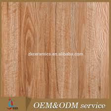 Terracotta Laminate Flooring Terracotta Tile Price Terracotta Tile Price Suppliers And