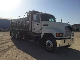 mack dump truck 2010 mack dump truck texas star truck sales