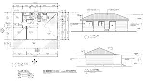 Hip Roof House Plans by The Bremer Modular Steel Kit Homes