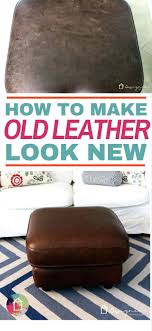 Leather Sofas Cleaner Leather Cleaner Resre Sofa Recipe Home Depot Upholstery