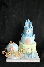 231 best princess carriage cakes images on pinterest cinderella