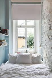 Kleines Schlafzimmer Wie Einrichten Kleines Gaste Schlafzimmer Einrichten U2013 Babblepath U2013 Ragopige Info