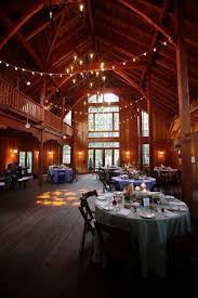 wedding lighting ideas 44 barn wedding lights ideas weddingomania