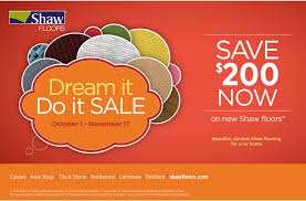 Shaw Area Rugs San Diego Special Promotions Shaw Sale Authorized Shaw Dealer