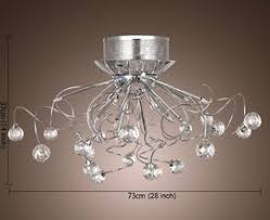 chrom design chrome chandelier editonline us