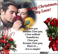 love christmas poems christmas wishes messages collection