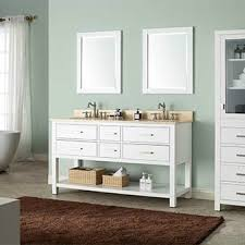 84 Inch Bathroom Vanities by Bathroom Vanities Sink Vanity Options On Sale