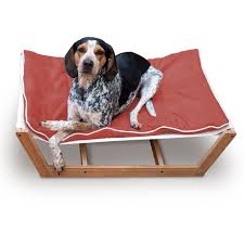 bamboo dog bed bamboo dog bed suppliers and manufacturers at
