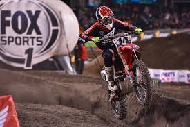 motocross gear brisbane poll best gear set up of 2015 tourney round 1 moto related