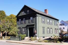 lizzie borden house floor plan the lizzie borden house tour the macabre new england today
