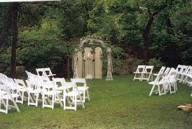 garden wedding themes ideas wedding decorating ideas and themes