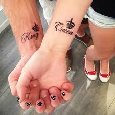 kool kidz tattoo montpellier show ryan pinterest montpellier