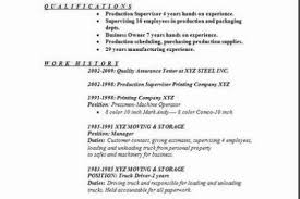 Medical Billing Resume Examples by Medical Billing And Coding Resume Example Free Medical Billing