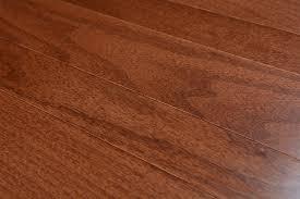Mocha Laminate Flooring Somerset Solid Smooth Color Collection Mocha Bog 6135 Direct