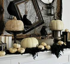 colors for thanksgiving 57 awesome decorating ideas for thanksgiving wartaku net