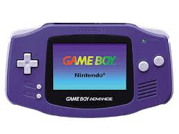 Nintendo Game Boy Advance Review Cnet Gameboy Color