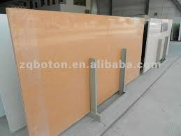 Black Stone Dining Table Top Alibaba Manufacturer Directory Suppliers Manufacturers