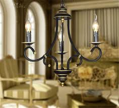 100 dining room candle chandelier elegant tuscan dining