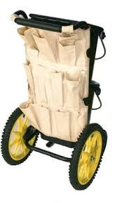 yellow baby shower ideas4 wheel walkers seniors not letting a wheelchair get in the way of gardening on yeah