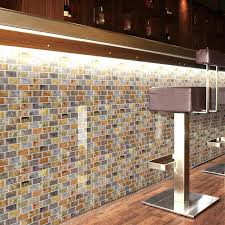 self stick kitchen backsplash 71 types agreeable self adhesive kitchen backsplash tiles superb