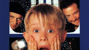 home alone the best christmas movie of all time den of geek