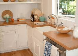white kitchen cabinets with green countertops 15 fabulous eco friendly countertops