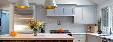 white tile backsplash kitchen cool white kitchen with subway tile