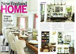 Home Interior Magazines Magazine For Home Decor Veranda Magazine Cover Adorable Home Decor