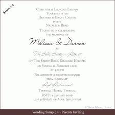 catholic wedding invitation wording catholic wedding invitation wording with the card herrlich