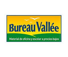 bureau vallee pau bureau vallée ofertas catálogo y folletos ofertia