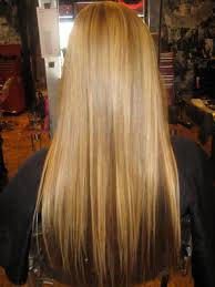 long same length hair long hair gallery underground culture