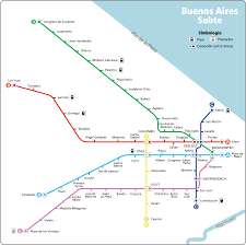 Metro Madrid Map by Repost Subway My Way Endless Mile