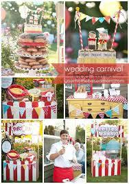 carnival weddings 132 best carnival themed weddings images on themed