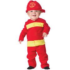 fireman halloween costume kids fire fighter baby costume boys costumes kids halloween costumes