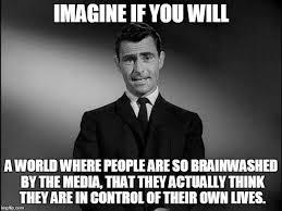 Will Meme - imagine if you will meme generator imgflip
