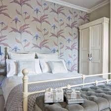 Edwardian Bedroom Ideas 16 Best Master Bedroom Images On Pinterest Master Bedrooms Bay