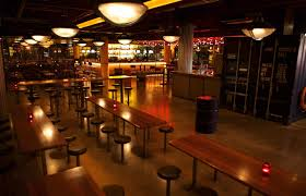 christmas party venues in canary wharf london venue hire