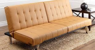 Build Your Sofa Futon Awesome Futon Plans Build Your Own Futon Diy Plans Fun To