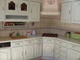 restaurer plan de travail cuisine plan de travail beton cir prix sol plan de travail u niches en
