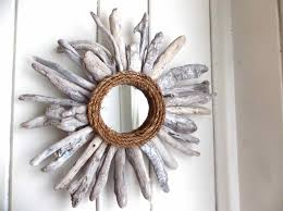wall decor mirror home accents home deco plans