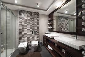 design your own bathroom vanity picture 416 custom made bathroom vanities melbourne