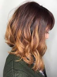 highlights for inverted bob 41 best inverted bob hairstyles stayglam