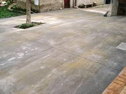 pavimento industriale quarzo lavorazione pavimento industriale sicilia sira pavimenti nicosia