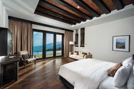 bedroom bedroom decorating ideas best images of small guest